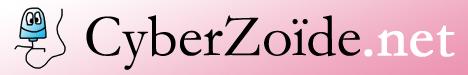 CyberZoïde